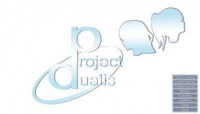 Project Dualis