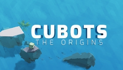 Cubot The Origins