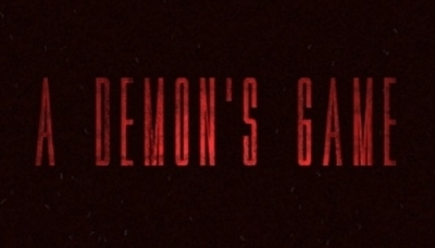 A Demon's Game - Episode 1