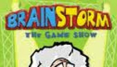 Brainstorm: The Game Show