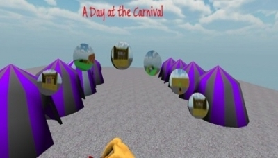 A Day at the Carnival