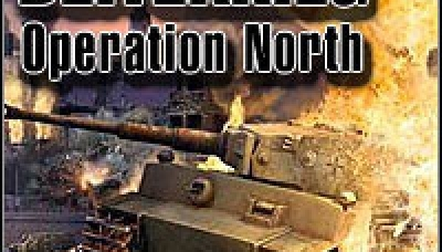 Blitzkrieg: Operation North