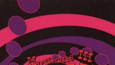 The Humans 3: Evolution Lost in Time