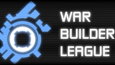 War Builder League