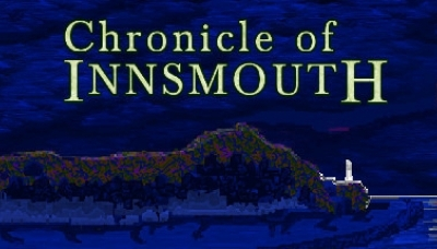 Chronicle of Innsmouth