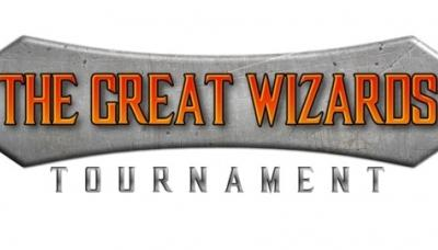 The Great Wizards Tournament