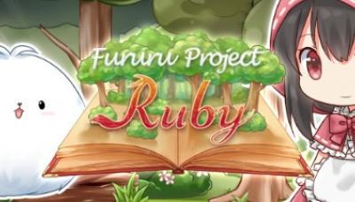 Fururu Project:Ruby