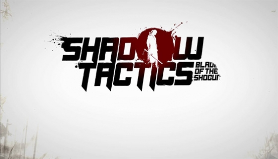 Shadow Tactics: Blades of the Shotgun