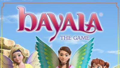 Bayala: The Game