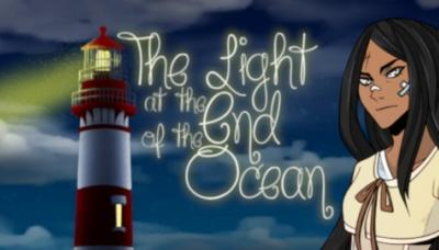 The Light at the End of the Ocean