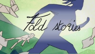 Fold Stories
