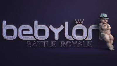Bebylon Battle Royale