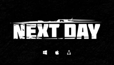 Next Day: Survival
