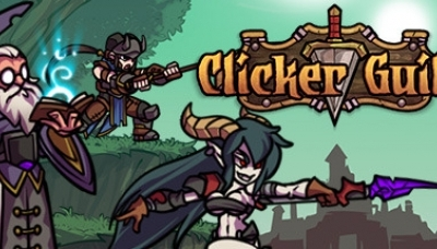 Clicker Guild
