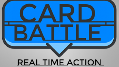 Card Battle