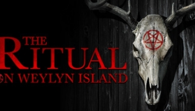 The Ritual on Weylyn Island