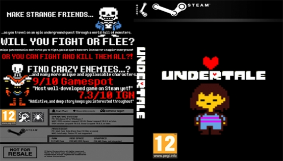 Pc Indie Role Playing Games Reviews Tips Tricks