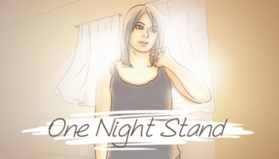 One Night Stand