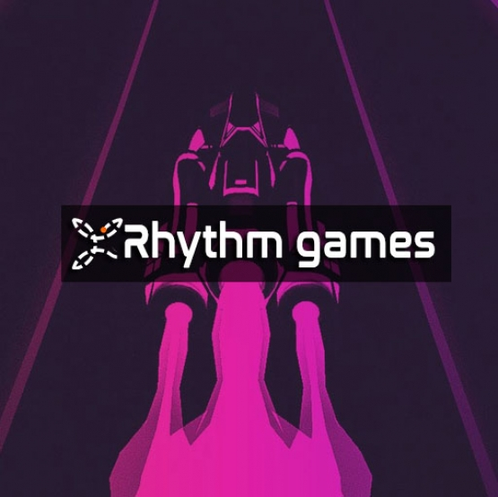 Indie rhythm games