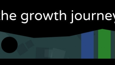 The Growth Journey