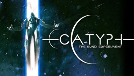 Catyph: The Kunci Experiment