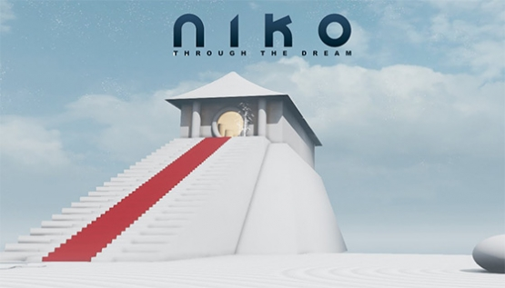 Niko: Through The Dream