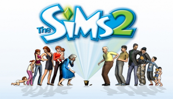 The Sims 2 Full Version For On Pc