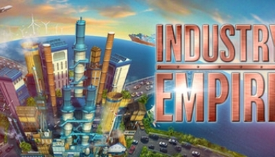 Industry Empire