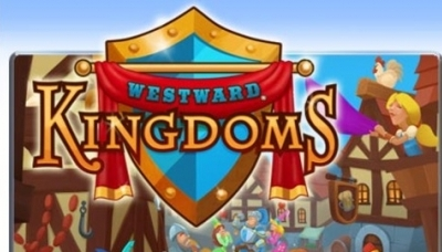 Westward Kingdoms