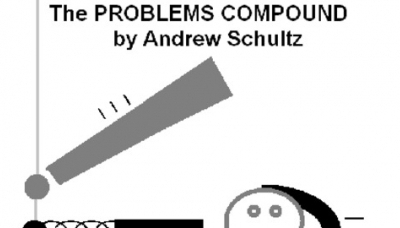 The Problems Compound