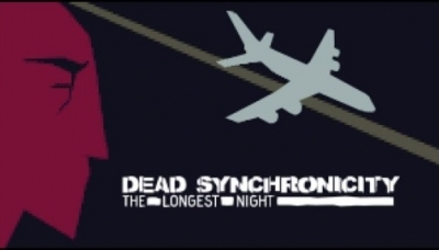 Dead Synchronicity: The Longest Night