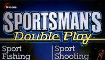 Sportsman's Double Play