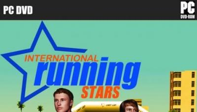 International Running Stars