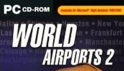 World Airports 2