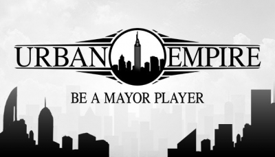Cheats for Urban Empire