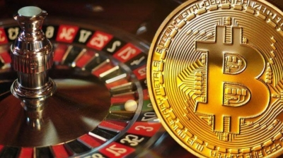Bitcoin Casinos in India – An overview