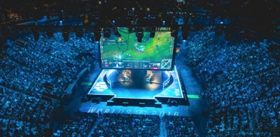 Electronic Sports Tips for Beginners