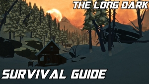 The Long Dark Survival Tips