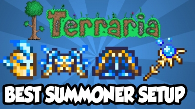 How to respawn the guide in Terraria - Gamespedition com
