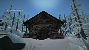 10 locations to find in the long dark
