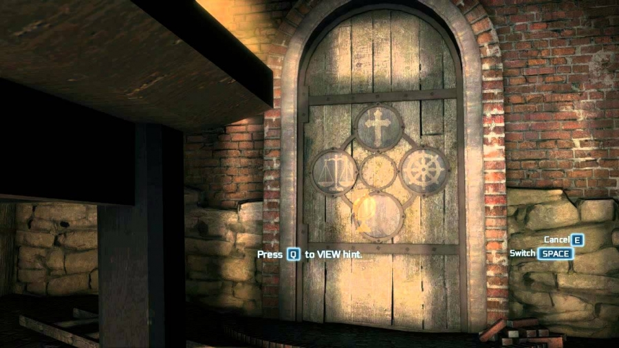 Map Of New York Underground Tunnels In Assassins Creed 3.Assassins Creed 3 Align The Images Underground Boston Powermall