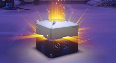 Should we think of loot boxes as gambling?
