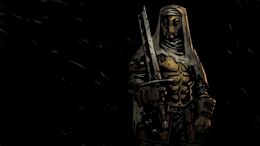 Darkest Dungeon Character Guide Gamespeditioncom