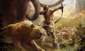 Far Cry Primal Tips