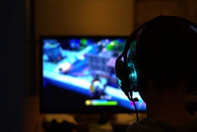 How is the International Gaming Community Set to Transform Online Interactions?