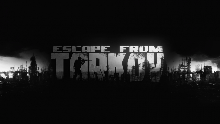 Escape from Tarkov: Customs Map Guide - Gamespedition com