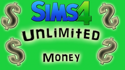 Money cheats for sims 4