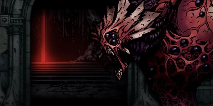 Darkest Dungeon Bosses Gamespeditioncom
