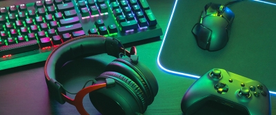 7 Ways to Improve Your Gaming Experience