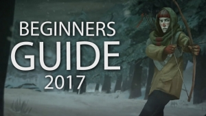 The Long Dark Beginners Tips